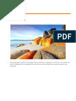 Document ph.docx