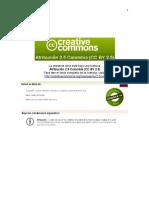 Artículo. Principios mínimos fundamentales de los trabajadores en Colombia balance de las precisi.pdf