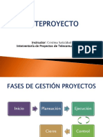 Anteproyecto(1).ppt
