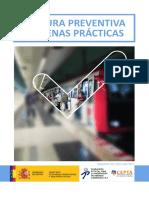 Manual_cultura_preventiva y buenas practicas.pdf
