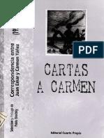 Emar_Cartas a Carmen