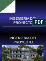 IngenieriaProyecto2.ppt