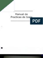 Manual-para-izajes-parte-1.pdf