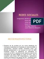 Diapositivas MESSENGER Y WEB CHAT Sena.pptx