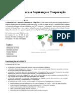 Organização_para_a_Segurança_e_Cooperação_na_Europa.pdf