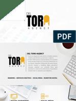 PropuestaAgencias_DelToroAgency_SocialMedia(2019).pdf