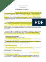 Cours 1,2,3,4 - VPF.docx