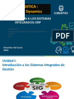 Introduccion Al ERP 2019(1)