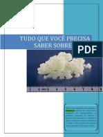 Manual Completo Do Kefir 2016