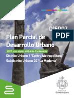 PPDU-D1SD07-La-Moderna.pdf