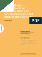 Joseph Beuys_Una vision de las pac y sus posibilidades politicas.pdf