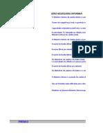 CALCULOS HIDRAULICOS.xls