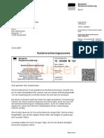 Fz02 Ehegattennachzug Aktuell Data (5)