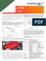 Brochure FuelsLubes EthomeenT12