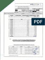 9.F-1 1.11 CONCILIACION 10092018.pdf