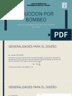 ADUCCION POR BOMBEO(2).pptx