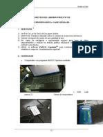 Laboratorio 3 Termodinámica - Gases Ideales (1)