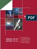 Annual_Report_2012-13.pdf