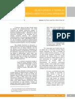 2557-Texto do artigo-8453-1-10-20140908.pdf