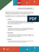 2017 Matrizdofa Actividad1 Evidencia 3
