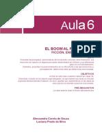 El posboom.pdf