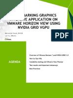 s6595-rawat-manvender-benchmarking-graphics-vmware-horizon.pdf