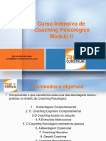 Positive Psychology in Clinical Practice