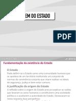 11_fund_estado.pptx