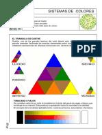 29085208-34-Color.pdf