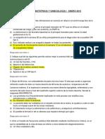 Corregido - Obstetricia Enero 2015
