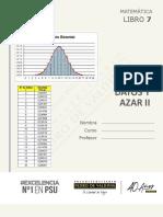 898-Libro 7 (2018) - Datos y Azar II (7%).pdf