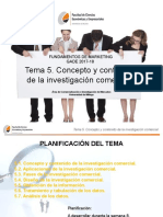 t05 Investig Comercial