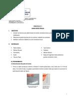 2009_Loayza_Química Orgánica- Práctica 2- Constantes Físicas