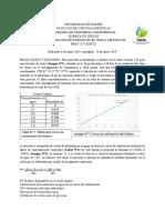 Informe Quimica Fosforo.docx (1)