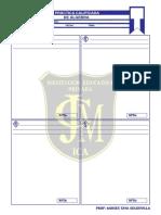 Copia de Seguridad de Formato Tareas Geometria.cdr