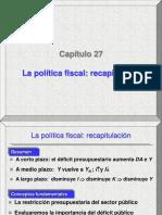 ppt27orig