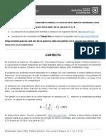 Guia ActividadesU1 (5)