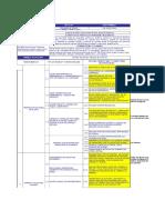 Aro Cambio de Placas Tabique Mp1 (1)