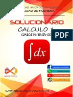 Solucionario de Calculo 1 (Adelius)