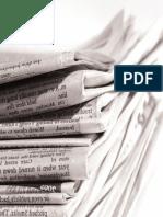 Propuesta didáctica para el desarrollo de la escritura en estudiantes de periodismo científico