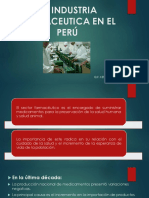 INDUSTRIA EN EL PERU.pdf