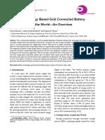5c8f155394c5f.pdf
