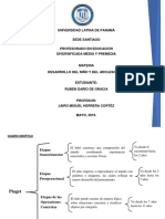 CUADRO SINOPTICO ETAPAS DE PIAGET, ERIKSON Y FREUD.docx