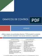 GRAFICOS DE CONTROL VARIABLES.ppt