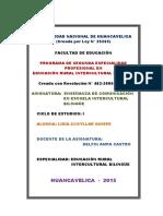 ANÁLISIS CRÍTICO  REFLEXIVO DE LA ESTRATEGIA DEL DESARROLLO DE LA EXPRESIÓN ORAL.docx