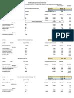 HH-SECUNDARIA.pdf