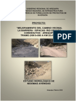 Informe Hidrologia Yanaquihua Vr2.pdf