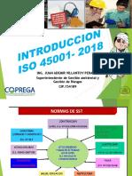 1. SENSIBILIZACIÓN OHSAS 18001-ISO 45001.pdf