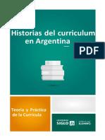 Feliz Angulo_Blanco_Teoría y Desarrollo Del Curriculum