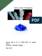 Secuencia Didáctica sobre Cristalografía 2019.pdf